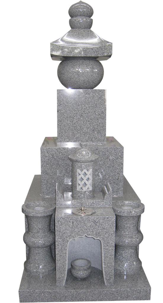 五輪供養塔